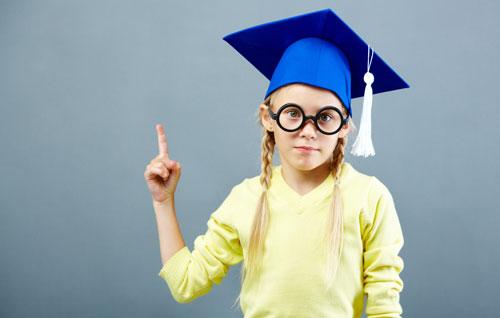 Dificultades de aprendizaje más comunes que se presentan en el aula